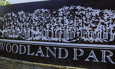 Woodland Park 2 proj
