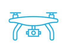 Aerial Imaging & Mapping
