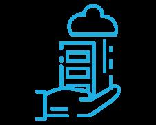 Stormwater Analysis & Design