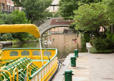 Bricktown Canal2