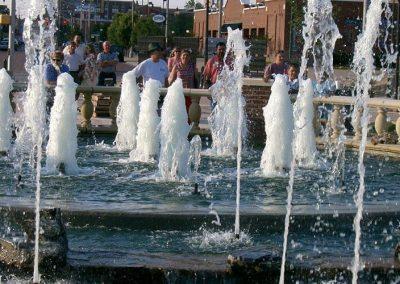 Bricktown Canal5