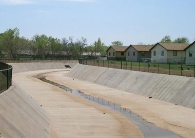 Brock Creek1