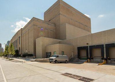 Civic Center4