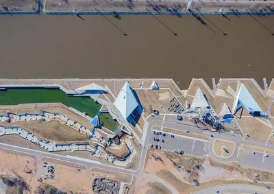 Oklahoma River4