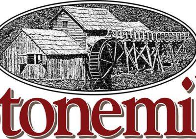 Stonemill1