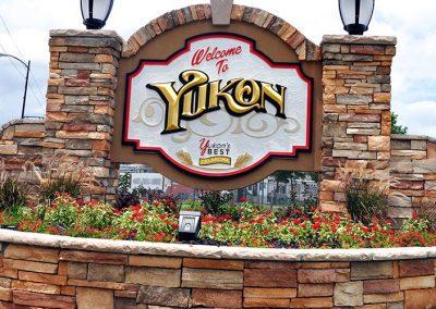 Yukon1